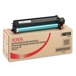 Драм-картридж Xerox (113R00671) WC M20/M20i/WC4118
