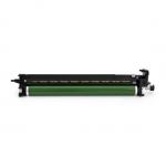 Драм-картридж Xerox (113R00782) VersaLink C7000 Black/Cyan/Magenta/Yellow (82,2k) Euro Print