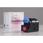 Тонер-картридж Canon C-EXV21M for IR C2380/2880/3080/3580/3880 MAGENTA (14K) (11500097) 260 гр INTEGRAL