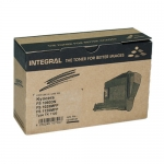 Тонер-картридж Kyocera TK-1120 for FS1060/1025/1125 (3K) (12100121C) INTEGRAL