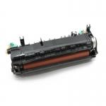 Термоблок Xerox Phaser 3600