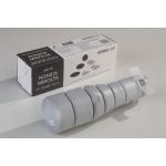 Тонер-картридж Konica-Minolta TN-114 (13100060) 410гр INTEGRAL