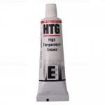 HTG50TN Смазка высокотемпературная до 250С (15539) 50 мл KATUN