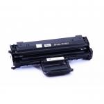 Картридж Samsung ML-1610D2 Euro Print NEW