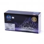 Картридж Samsung ML-D1630A Euro Print