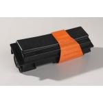 Тонер-картридж Epson AcuLaser- M 2000 (C13S050436) (3,5K) (16700005) INTEGRAL