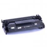 Картридж HP CF226X Euro Print NEW