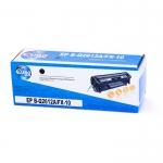 Картридж HP Q2612A/CANON FX-10 Euro Print
