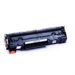 Картридж HP CE278A/ Canon 728 ON