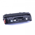 Картридж HP CF280X Euro Print