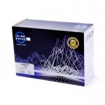 Картридж Samsung ML-D2850A Euro Print