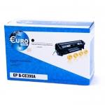 Картридж HP CE390A Euro Print