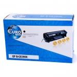 Картридж HP CE390X Euro Print