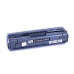 Картридж HP C4092A/Canon EP-22 Euro Print