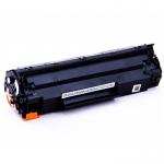 Картридж HP CB435A/CB436A/CE285A/ Canon 712/713/725 Top print