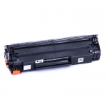 Картридж HP CB435A/CB436A/CE285A/CC388/Canon 712/713/725 Euro Print NEW