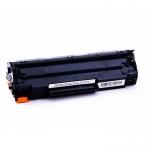 Картридж HP CB435A/CB436A/CC388/ Canon 712/713 Top print