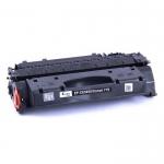 Картридж HP CE505X /Canon 719H Euro Print