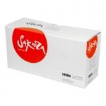 Картридж Lexmark MS/MX/317/417/517/617 с чипом (51B5000) Sakura