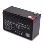 Аккумулятор SVC AL7-12