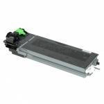 Тонер-картридж Sharp AR-020LT