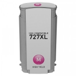 Картридж HP B3P20A Magenta №727XL GRAND