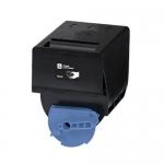 Тонер-картридж Canon C-EXV21 Black