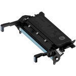 Drum Unit Canon C-EXV50 для IR 1435