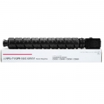 Тонер-картридж Canon C-EXV51 (60K) Magenta Euro Print
