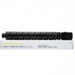 Тонер-картридж Canon C-EXV51 (60K) Yellow Euro Print