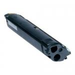 Тонер-картридж Epson for C900/1900 Black
