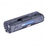 Картридж HP C4092A/Canon EP-22 OEM