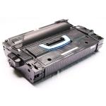 Картридж HP C8543X ОЕМ