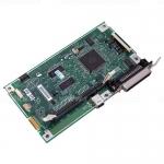 Форматтер HP 1200/1220 (C9128-60001/C7857-60001)