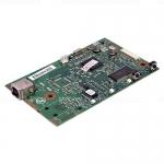 Форматтер HP 1022 (CB407-60002)