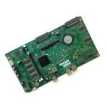 Форматтер HP 4345 (CB425-67911)