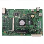 Форматтер HP 4015 (CB438-60002)