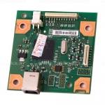 Форматтер HP CLJ 1215 (CB505-60001)