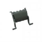 CB780-80008 Тормозная площадка HP LJ M1536/CM1415/M1212/1214/M175 (ADF)