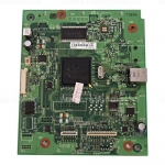 Форматтер HP 1120 (CC390-60001)