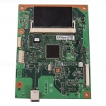 Форматтер HP 2055 (CC527-60001)