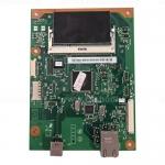Форматтер HP 2055N (CC528-60001)