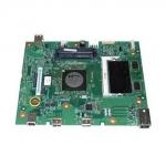 Форматтер HP 3010 (CE474-80001)