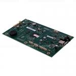 Форматтер HP 1536DNF (CE544-60001)