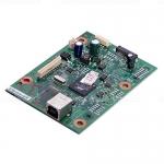 Форматтер HP 1132 (CE831-60001)