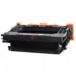 Картридж HP CF237X (с чипом) (№37X) Euro Print NEW