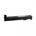 Картридж HP CF310A (№826A) Black OEM