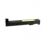 Картридж HP CF312A (№826A) Yellow OEM