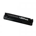 Картридж HP CF400A (№201A) Black OEM