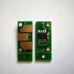Чип Epson EPL-6200 (C13S050167) 3K